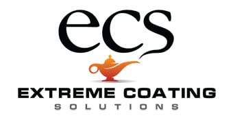 Extreme Coating Solutions