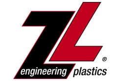 ZL Engineering Plastics