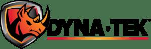 Dyna-Tek Logo