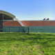 Extreme Coating Solutions - Googie Architecture