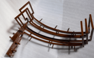 Coatings for Copper Tubing